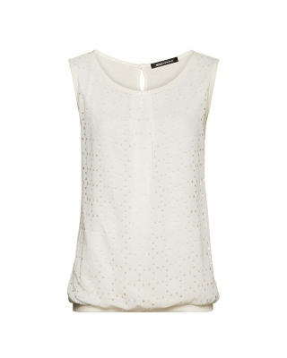 Poisiive-Expresso-Top-off-white